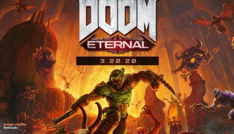 DOOM-Eternal-review