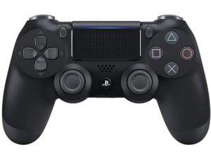 Sony-dualshock-Gaming-Controller