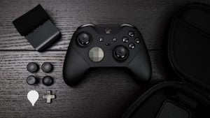 best-gaming-pc-controllers