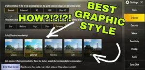 control-graphics-settings-in-pubg