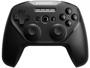 steelseries-best-gaming-pc-controllers