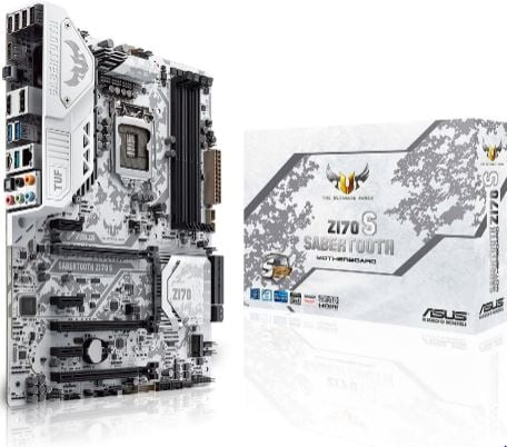 ASUS-sabertooth-Z170-s
