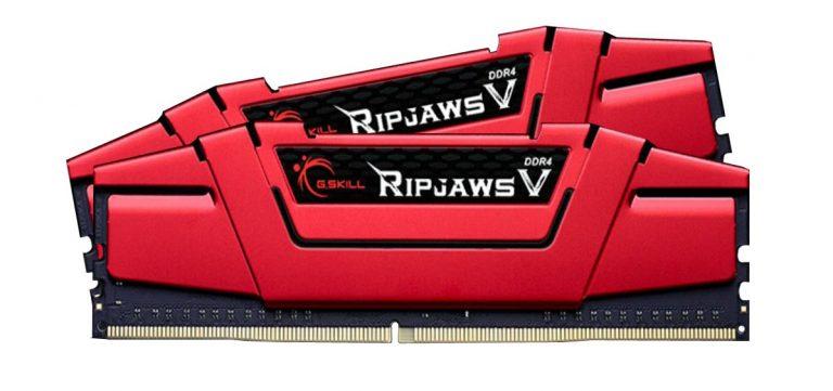 G.Skill-Ripjaws-V-Series