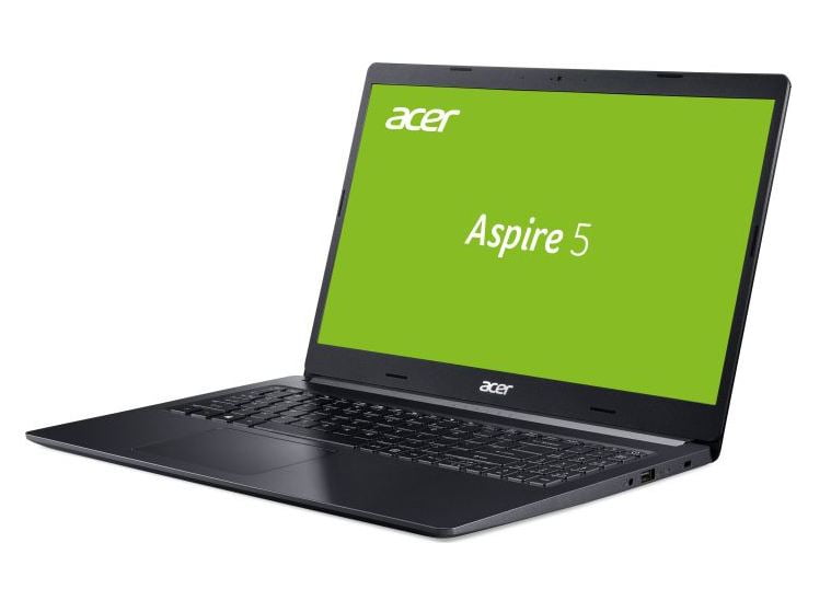 acer aspire 5 - Best Laptops with Nvidia Geforce MX250 Graphics