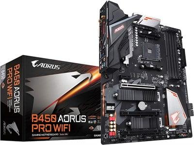 b450-aorus-pro-wifi