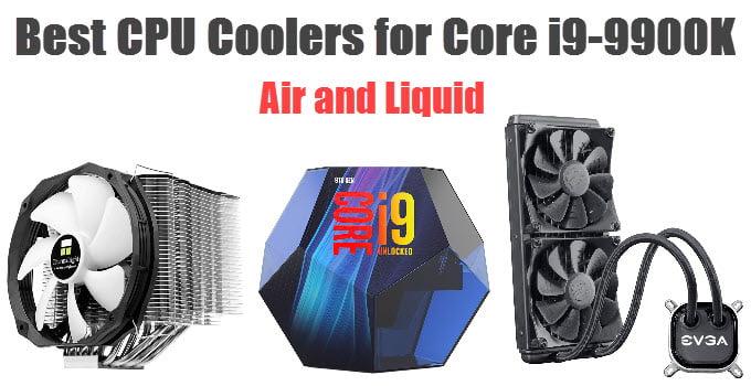 best-cpu-cooler-for-i9-9900k