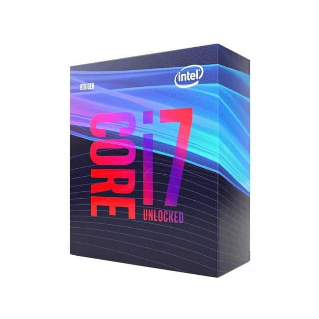 intel_core_i7-9700k