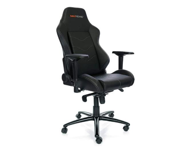 ninja gaming chair