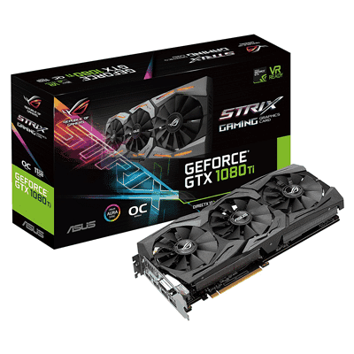 ASUS-GEFORCE-GTX-1080-TI