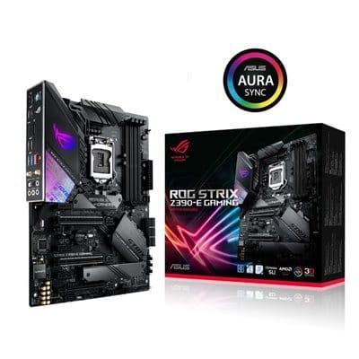 ASUS-ROG-Strix-Z390-E