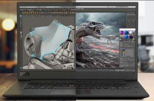 Best-Laptop-For-game-development