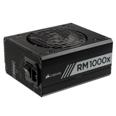 Corsair-RM1000x-Power-Supply