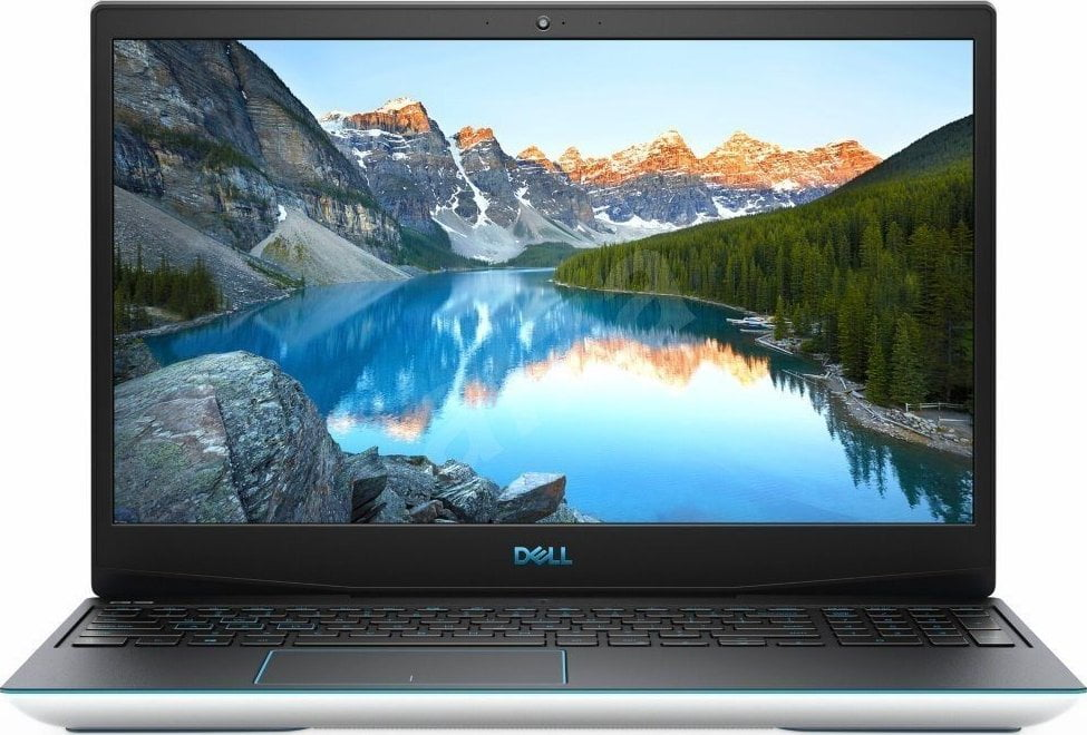 Dell Inspiron 15 N-3590