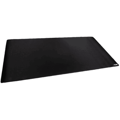 Glorious-3XL-mousepad