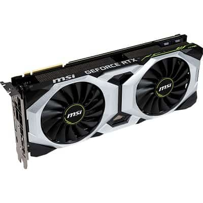 MSI-GeForce-RTX-2080-Ti-VENTUS-Graphics-Card