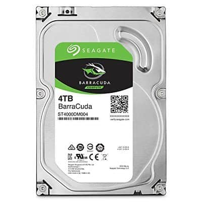 Seagate-4GB-BarraCuda-