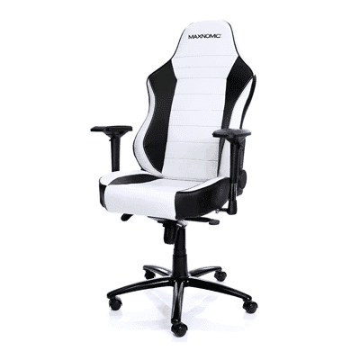 Tfue Chair