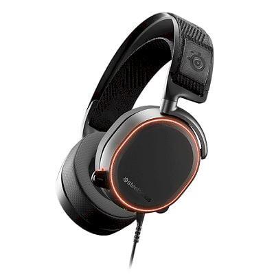 mongraal headset