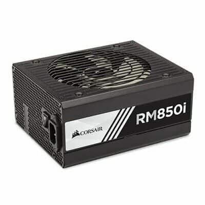 Corsair-RM850i-Power-Supply
