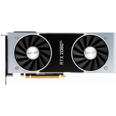 NVIDIA-GeForce-RTX-2080-Ti