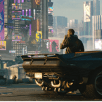 Cyberpunk 2077 Beginner's Guide: Tips for Newbies