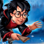 Best Harry Potter Games In 2021: That You Need To Know