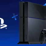 PlayStation 4 CMOS Battery Issues: A dead CMOS battery could cripple the Sony PlayStation 4