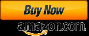 playstation 5 pre order amazon