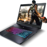 Best Gaming Laptops | Fresh Guide April 2021