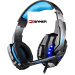 Best gaming headsets for PC's and consoles 2021: buying guide