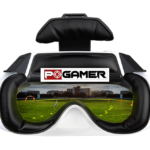 Best VR Headset: Top 10 Best VR Headsets in 2021