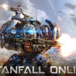 Hackers targeted Apex Legends and Titanfall in a plot to bring back free-to-play